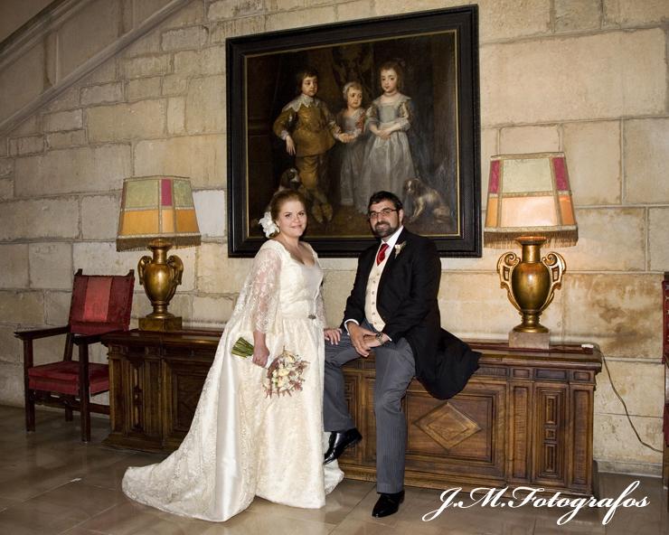 oscarylorena_preview2012_jmfotografos (3)
