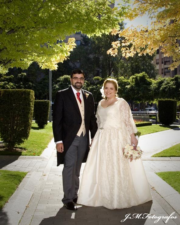 oscarylorena_preview2012_jmfotografos