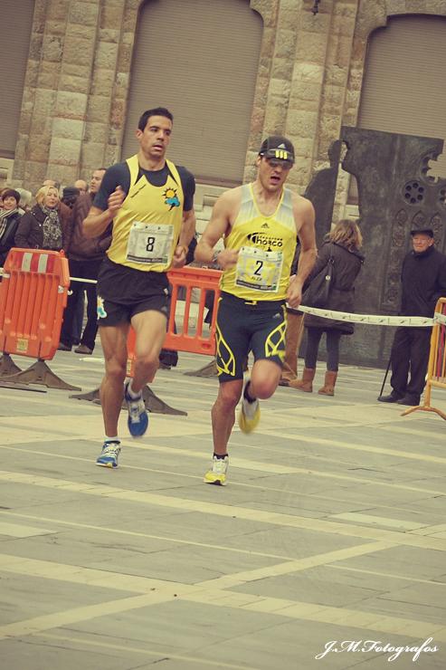 V_media_maraton_leon_2013 (110)