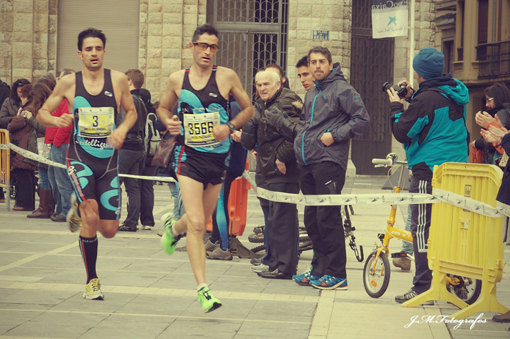 V_media_maraton_leon_2013 (111)