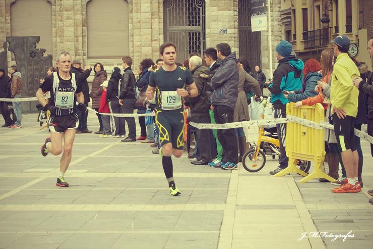 V_media_maraton_leon_2013 (112)