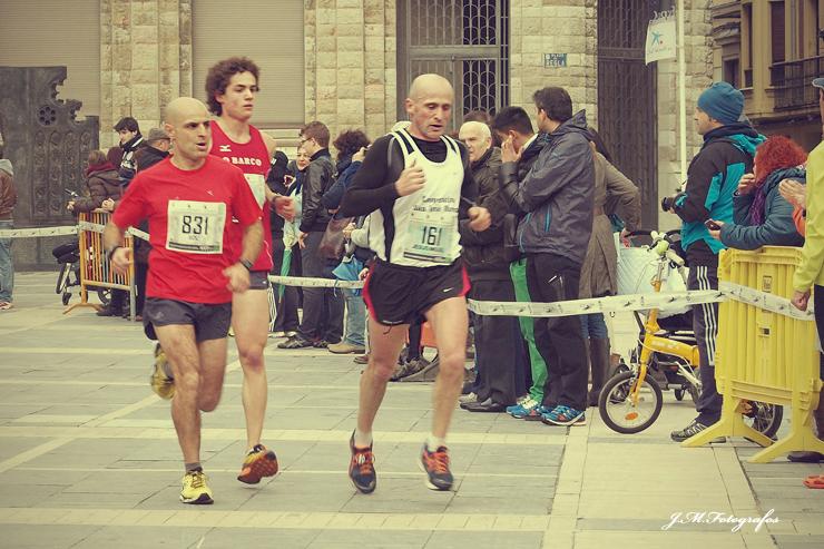 V_media_maraton_leon_2013 (113)
