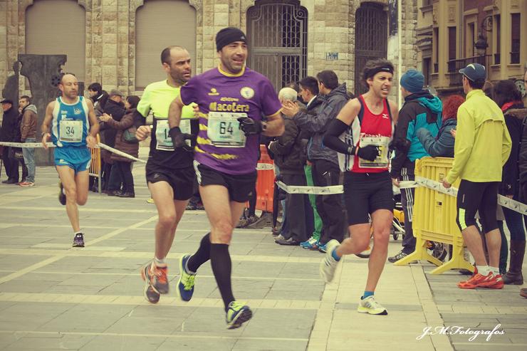 V_media_maraton_leon_2013 (114)