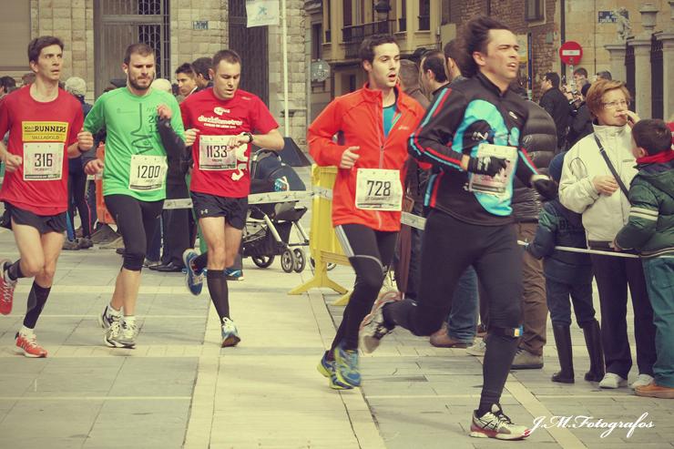 V_media_maraton_leon_2013 (115)