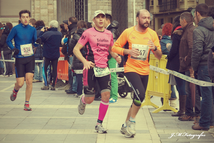 V_media_maraton_leon_2013 (116)