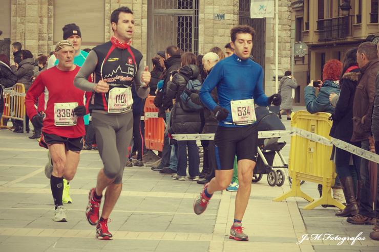 V_media_maraton_leon_2013 (117)