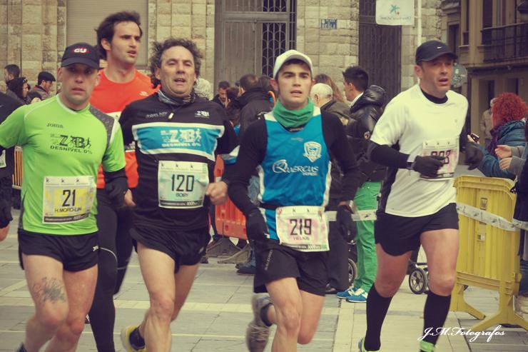 V_media_maraton_leon_2013 (120)
