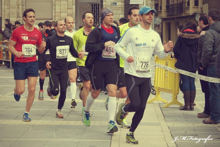 V_media_maraton_leon_2013 (121)