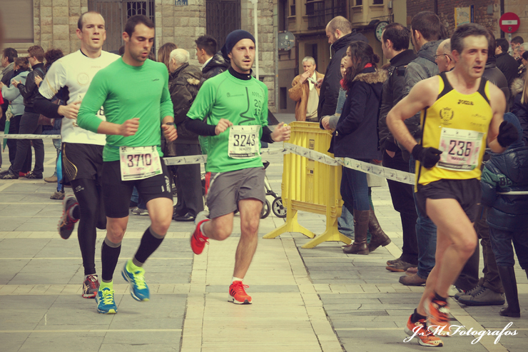 V_media_maraton_leon_2013 (122)