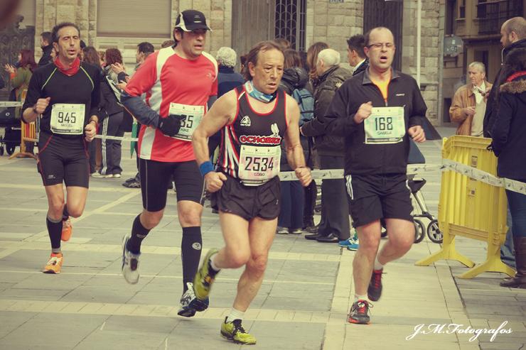 V_media_maraton_leon_2013 (123)