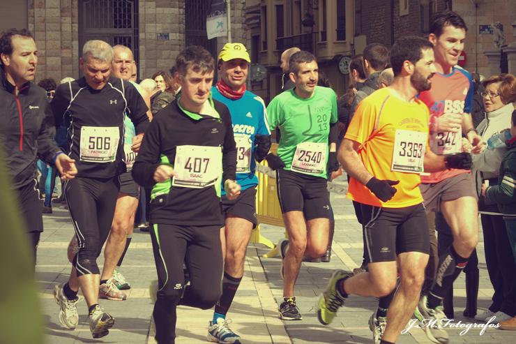 V_media_maraton_leon_2013 (124)
