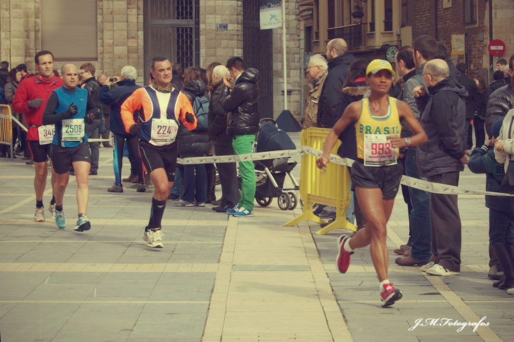 V_media_maraton_leon_2013 (125)