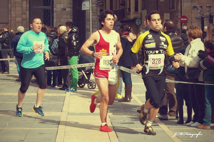 V_media_maraton_leon_2013 (126)