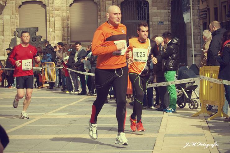 V_media_maraton_leon_2013 (127)