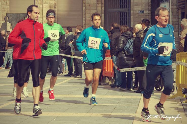V_media_maraton_leon_2013 (128)