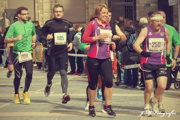 V_media_maraton_leon_2013 (129)