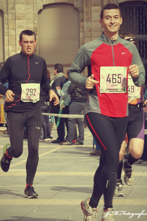 V_media_maraton_leon_2013 (130)