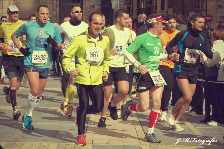V_media_maraton_leon_2013 (131)