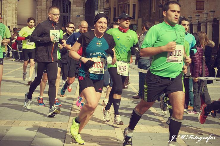 V_media_maraton_leon_2013 (132)