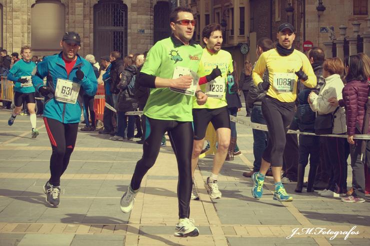 V_media_maraton_leon_2013 (133)