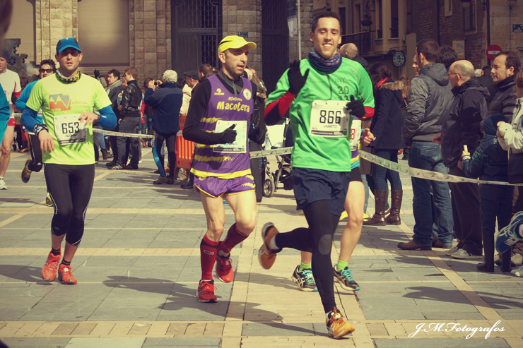 V_media_maraton_leon_2013 (134)