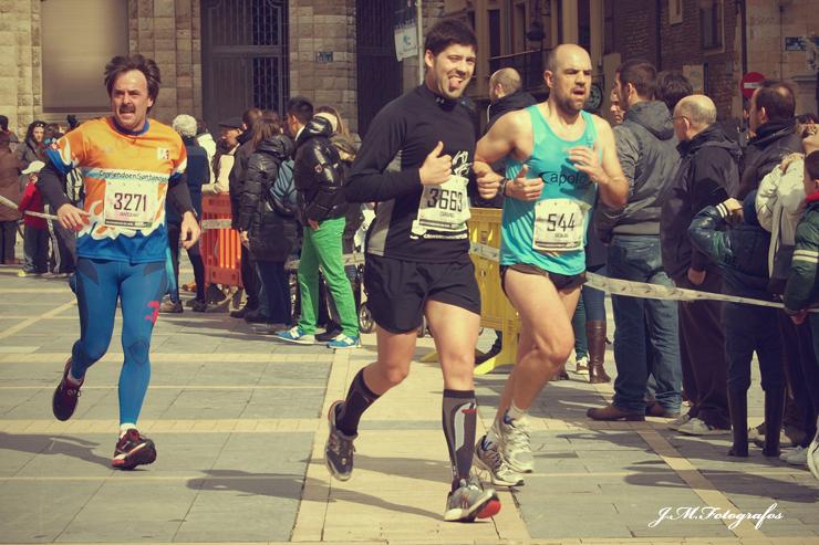 V_media_maraton_leon_2013 (135)