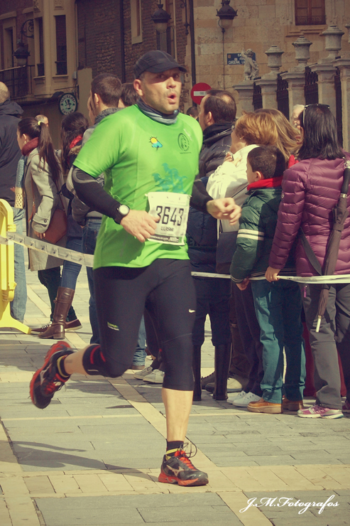 V_media_maraton_leon_2013 (136)