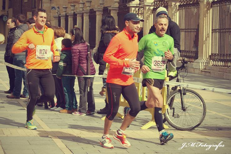 V_media_maraton_leon_2013 (137)