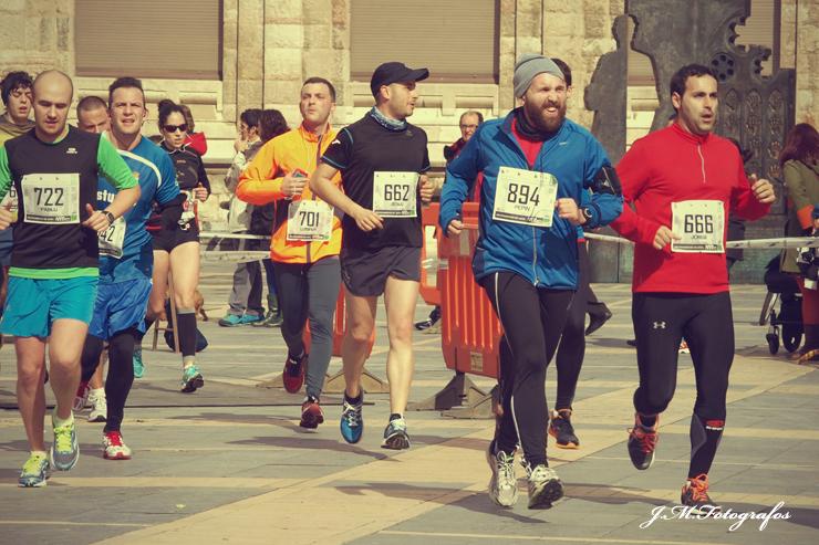 V_media_maraton_leon_2013 (138)