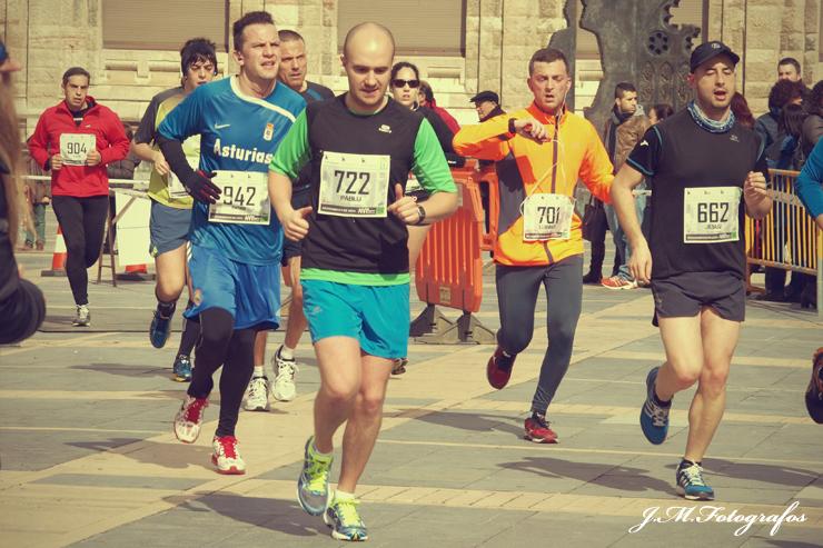 V_media_maraton_leon_2013 (139)