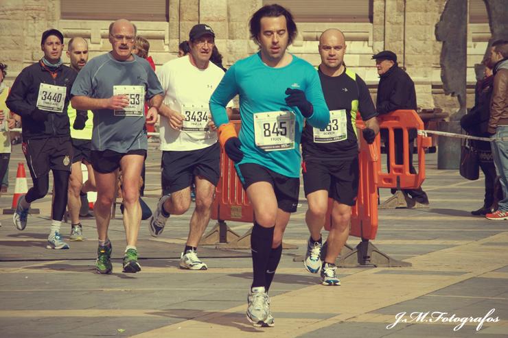 V_media_maraton_leon_2013 (140)