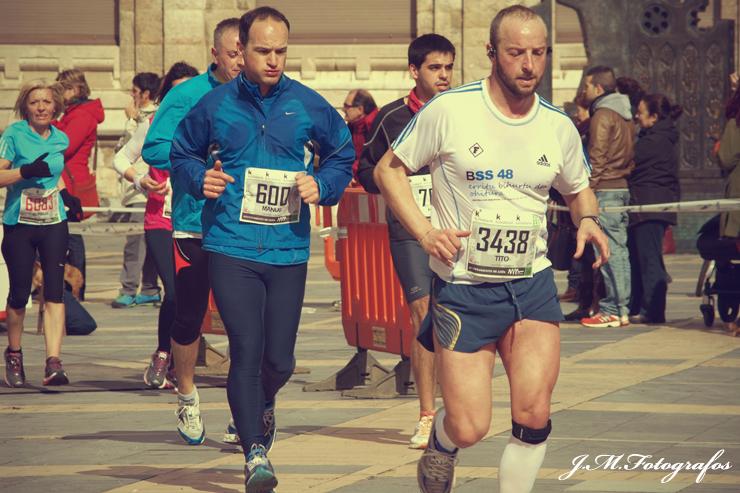 V_media_maraton_leon_2013 (141)