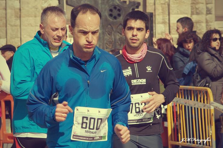 V_media_maraton_leon_2013 (142)