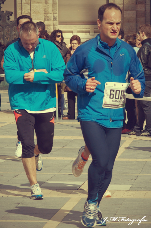V_media_maraton_leon_2013 (143)