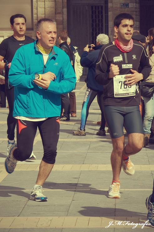 V_media_maraton_leon_2013 (144)