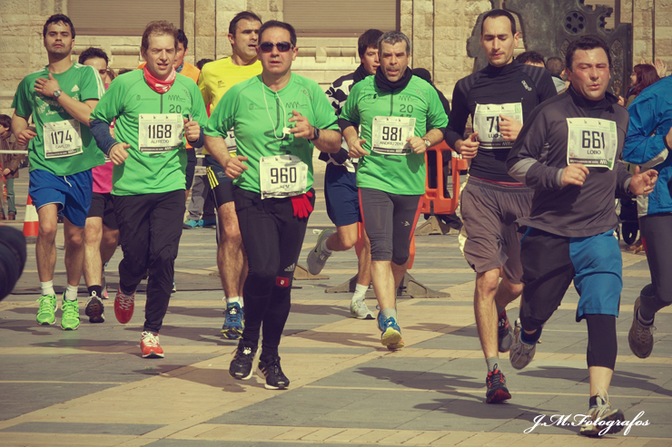 V_media_maraton_leon_2013 (145)