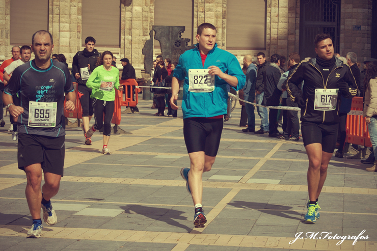 V_media_maraton_leon_2013 (146)