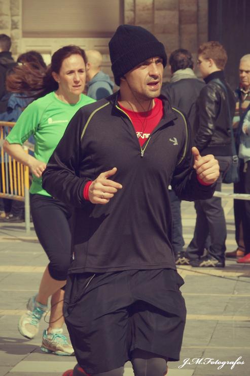 V_media_maraton_leon_2013 (147)