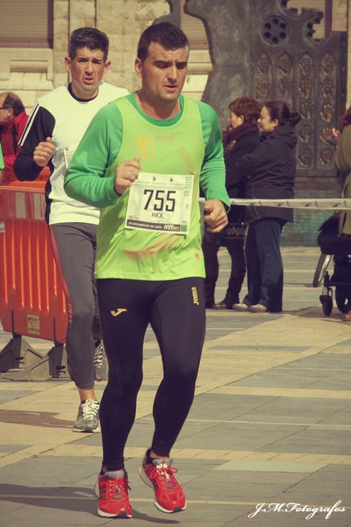 V_media_maraton_leon_2013 (148)