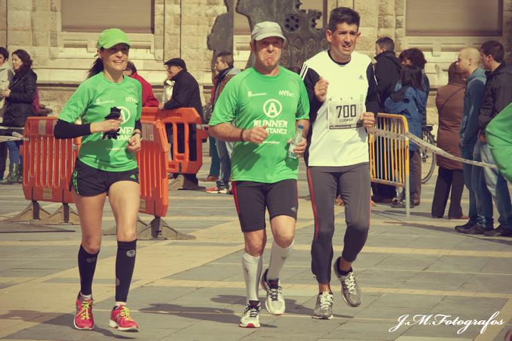 V_media_maraton_leon_2013 (149)