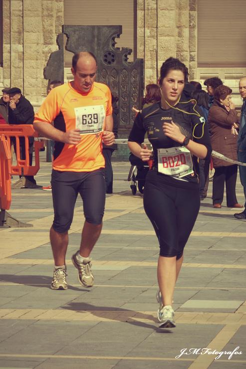 V_media_maraton_leon_2013 (150)