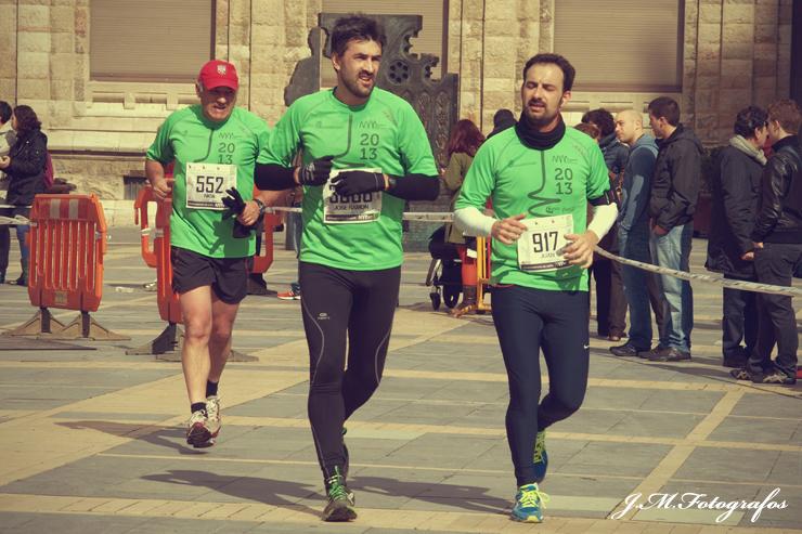 V_media_maraton_leon_2013 (151)