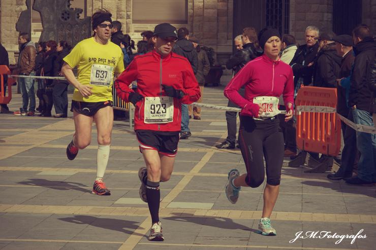 V_media_maraton_leon_2013 (152)