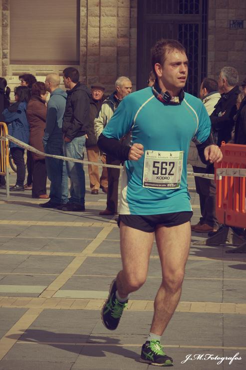 V_media_maraton_leon_2013 (153)