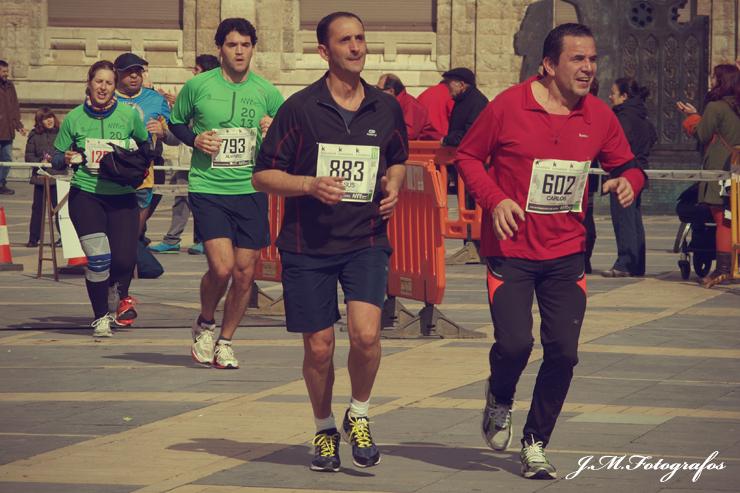 V_media_maraton_leon_2013 (154)