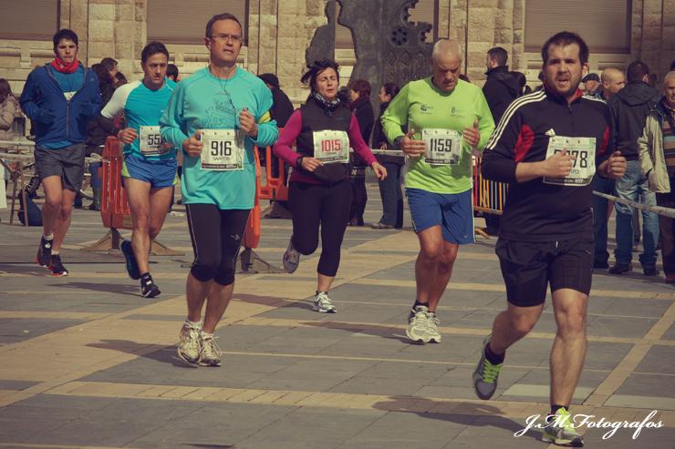V_media_maraton_leon_2013 (155)