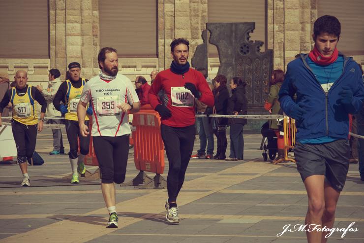 V_media_maraton_leon_2013 (156)