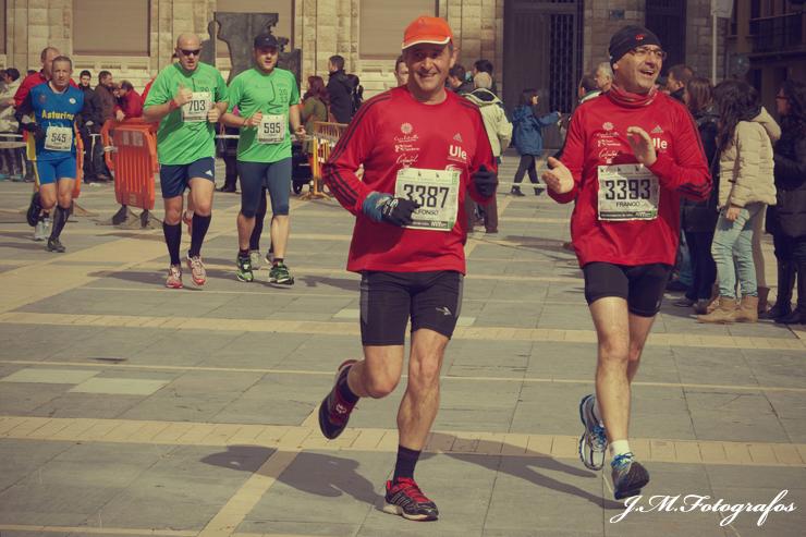 V_media_maraton_leon_2013 (157)