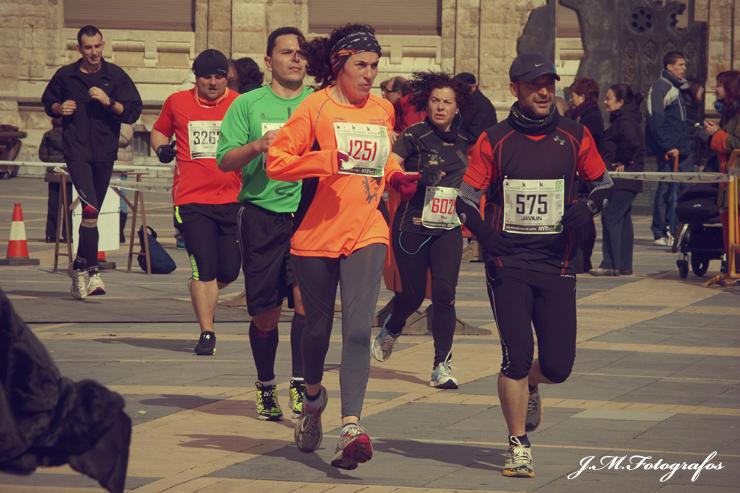 V_media_maraton_leon_2013 (159)