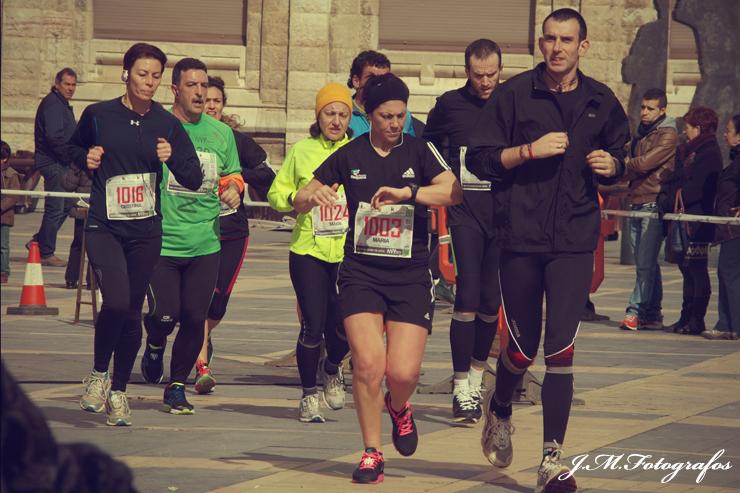 V_media_maraton_leon_2013 (160)
